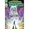 GREEN LANTERN Nº 85 EL GREEN LANTERN 3