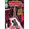 GREEN LANTERN Nº 86 EL GREEN LANTERN 4