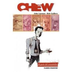 CHEW 01