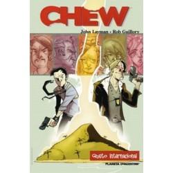 CHEW 02