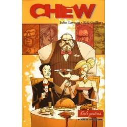 CHEW 03