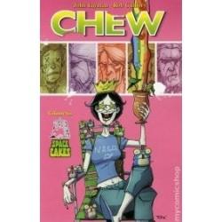 CHEW 06