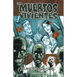 LOS MUERTOS VIVIENTES 01