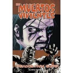 LOS MUERTOS VIVIENTES 08