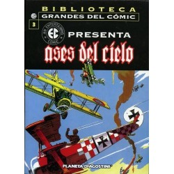 EC PRESENTA 03