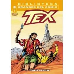 TEX 02