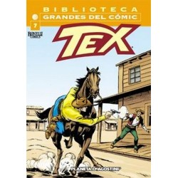 TEX 07