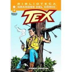 TEX 09