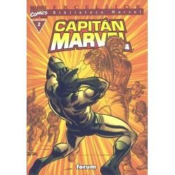 CAPITÁN MARVEL 02