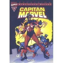 CAPITÁN MARVEL 03
