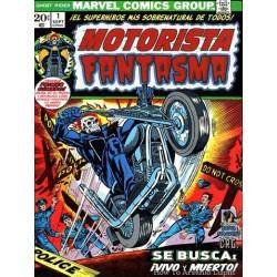 MOTORISTA FANTASMA 02
