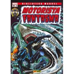 MOTORISTA FANTASMA 03