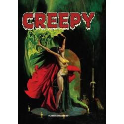 CREEPY 09