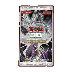 YU-GI-OH! SOBRE MOVIE PACK 3D BEYOND TIME