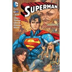 SUPERMAN 23
