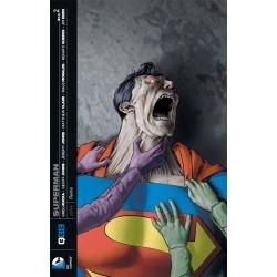 SUPERMAN: RUINA 02 (DE 3)