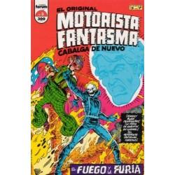 EL ORIGINAL MOTORISTA FANTASMA CABALGA DE NUEVO 03