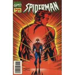 SPIDERMAN VOL. 2, nº04