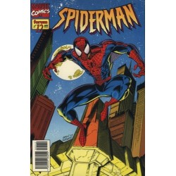 SPIDERMAN VOL. 2, nº12
