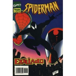 SPIDERMAN VOL. 2, nº17