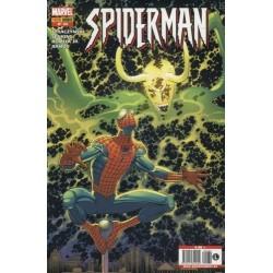 SPIDERMAN. EL HOMBRE ARAÑA 34