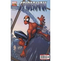 SPIDERMAN. EL HOMBRE ARAÑA 35
