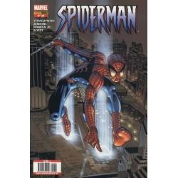 SPIDERMAN. EL HOMBRE ARAÑA 39