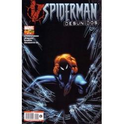 SPIDERMAN. EL HOMBRE ARAÑA 41