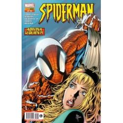 SPIDERMAN. EL HOMBRE ARAÑA 42
