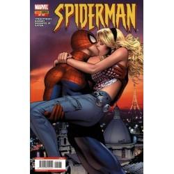 SPIDERMAN. EL HOMBRE ARAÑA 47