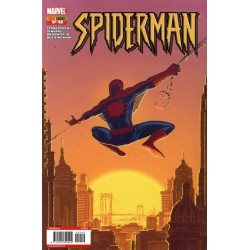 SPIDERMAN. EL HOMBRE ARAÑA 49