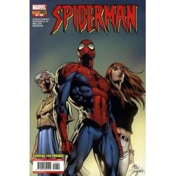 SPIDERMAN. EL HOMBRE ARAÑA 50