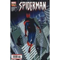 SPIDERMAN. EL HOMBRE ARAÑA 53