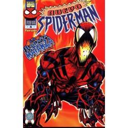NUEVO SPIDERMAN 04
