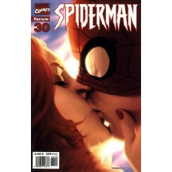 SPIDERMAN VOL. III 30