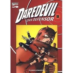 DAREDEVIL. COLECCIONABLE 08