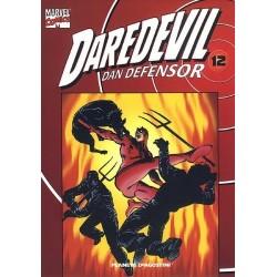 DAREDEVIL. COLECCIONABLE 12