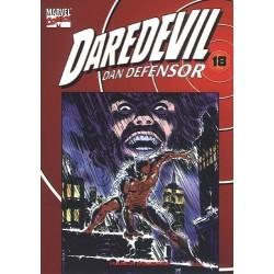 DAREDEVIL. COLECCIONABLE 18