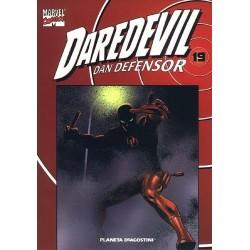 DAREDEVIL. COLECCIONABLE 19