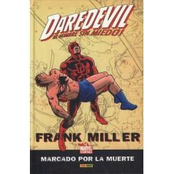 DAREDEVIL DE FRANK MILLER 1 Best of Marvel Essentials