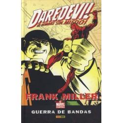 DAREDEVIL DE FRANK MILLER 3