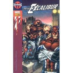 NEW EXCALIBUR 01