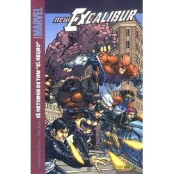 NEW EXCALIBUR 02