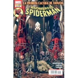 SPIDERMAN VOL.2, 28