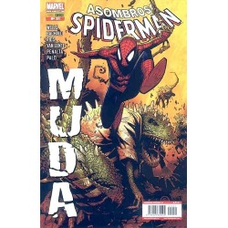 SPIDERMAN VOL.2, 51