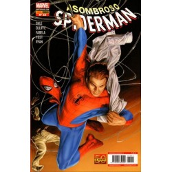 SPIDERMAN VOL.2, 53