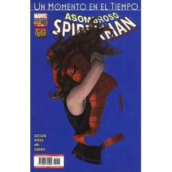 SPIDERMAN VOL.2, 55