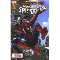 SPIDERMAN VOL.2, 57