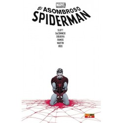 SPIDERMAN VOL.2, 61