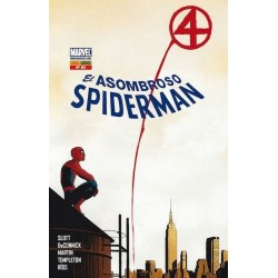 SPIDERMAN VOL.2, 62
